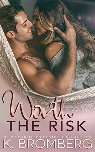 Worth the Risk (Everyday Heroes Series Book 3) (English Edition)
