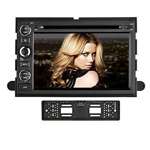yinuo-7-zoll-2-din-touchscreen-in-dash-autoradio-moniceiver-dvd-player-gps-navigation-7-farbe-tasten