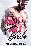 Single Dad's Bride