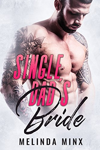 single-dads-bride