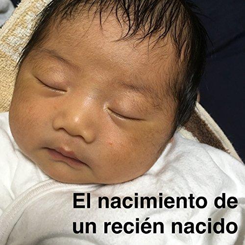 El nacimiento de un recién nacido por N Matsuura