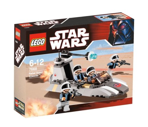 lego-star-wars-7668-rebel-scout-speeder-deslizador-explorador-rebelde