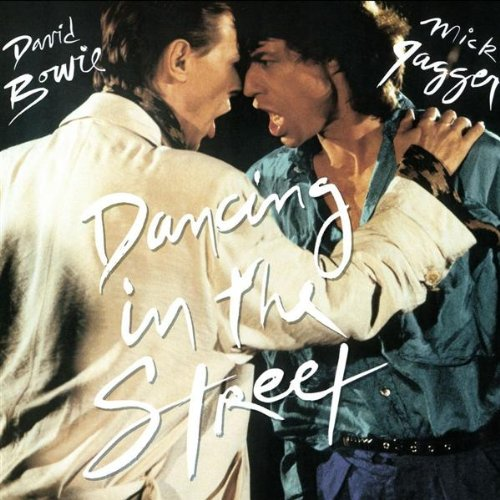 dancing-in-the-street-2002-digital-remaster