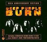 Burn (30th Anniversary Edition) -