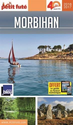 Petit Futé Morbihan