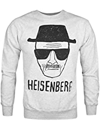 Hommes - Official - Breaking Bad - Pull