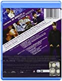 Justin Bieber - Never say never (director's fan cut) (+DVD) [(director's fan cut) (+DVD)] [Import italien]