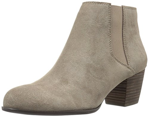 lucky-womens-lk-tulayne-ankle-bootie-brindle-85-m-us