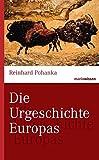 ISBN 3865399967