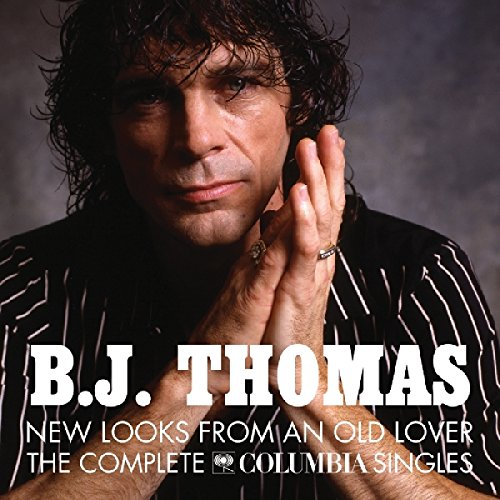new-looks-from-an-old-lover-the-complete-columbia-singles