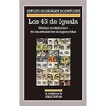 Los 43 de Iguala (Crónicas)