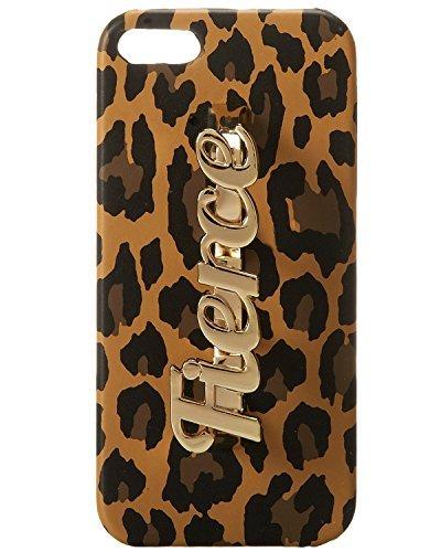 steve-madden-bfierce-iphone-5-5s-hard-case-leopard
