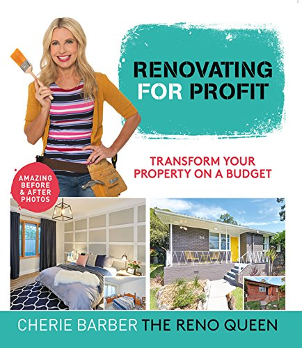 Renovating for Profit (English Edition)