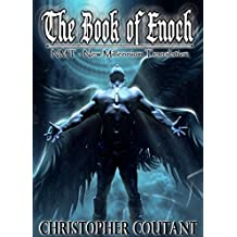 The Book of Enoch (NMT): New Millenium Translation (English Edition)