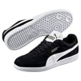 Puma Unisex Adults' Icra Trainer Sd Low-Top Sneakers
