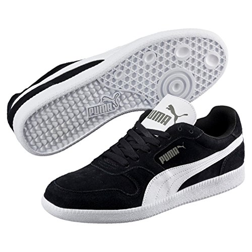 Puma-ICRA-Trainer-SD-Zapatillas-Unisex-Adulto
