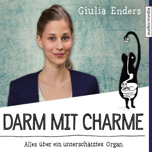 Darm-mit-Charme-Alles-ber-ein-unterschtztes-Organ