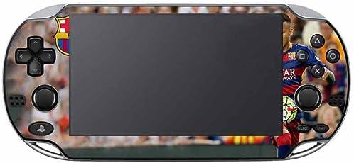 Sony PSP Price In India Buy Sony Playstation Portable Online - Skin para minecraft pe de neymar