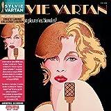 Qu'est-ce Qui Fait Pleurer Les Blondes - Paper Sleeve - CD Vinyl Replica Deluxe + 4 Titres Bonus