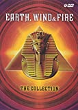 Earth Wind & Fire : The Collection
