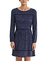 ESPRIT Damen Kleid 027ee1e004