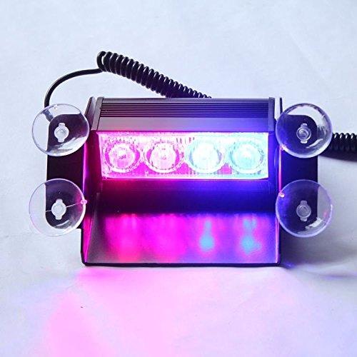 shina-k02006-4led-12v-2w-del-estroboscopico-del-techo-del-cocheflash-light-del-coche-modo-intermiten