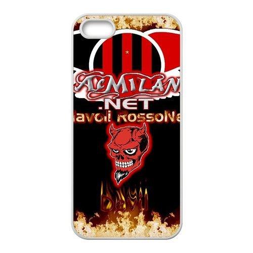 acmilan-dlavoli-ross-oneri-diseno-high-quality-plastic-cover-for-lg-g2-case