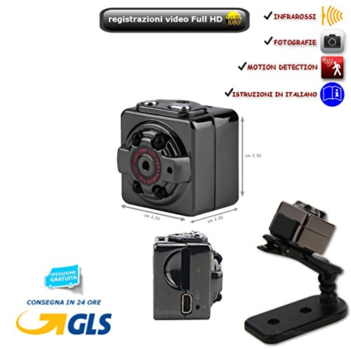 telecamera-sq8-full-hd-mini-infrarossi-per-visione-notturna-e-motion-detecting-micro-camera-spy-cam-