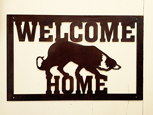 welcome-home-border-collie