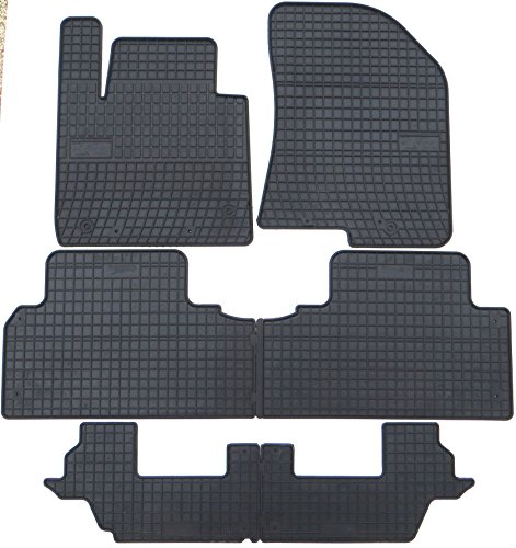 tn-de-profesional-alfombras-kia-carens-iv-de-1-3-asiento-serie-de-ano-2013-de-premium-goma-felpudos-