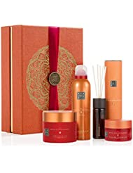 RITUALS Cosmetics The Ritual of Happy Buddha - Energising Collection Geschenkset L