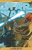 Star Wars Legends 80 - Le cronache dei Jedi 3: la guerra dei Sith