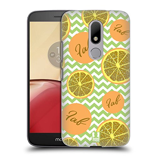 head-case-designs-favoloso-pattern-agrume-cover-retro-rigida-per-motorola-moto-m