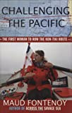 Challenging the Pacific: The First Woman to Row the Kno-Tiki Route
