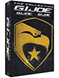 G.I. Joe, The Collection (Box 2 Dvd)