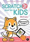 ScratchJr pour les kids: D�s 5 ans -...