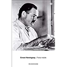 Festa mobile (Oscar scrittori moderni Vol. 752)