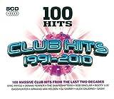 Club Hits 1991-2010 by 100 Hits (2010-07-30)