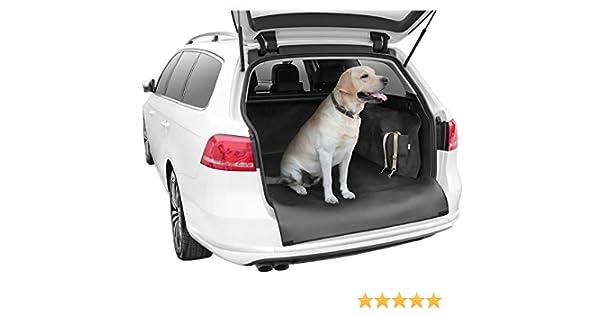 Schutzdecke Kofferraum Hundedecke Kofferraumschutz Hundeschutzdecke Schondecke