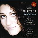 Mozart : Arias - Haydn : Scena Di Berenice