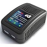 Skyrc E450 Ac Modellbau Multifunktionsladegerät 4 A Elektronik