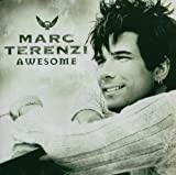 Songtexte von Marc Terenzi - Awesome