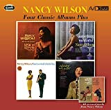 Four Classic Albums Plus (Like In