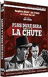 PLUS DURE SERA LA CHUTE [Blu-ray]