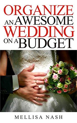 Wedding On A Budget (English Edition) ()