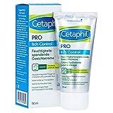 CETAPHIL Pro Itch Control Gesichtscreme 50 ml Creme