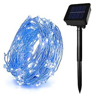 Heepow-100-LED-Solar-Lichterkette