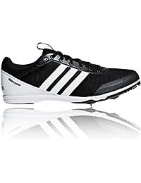 adidas Distancestar, Zapatillas de Atletismo para Mujer
