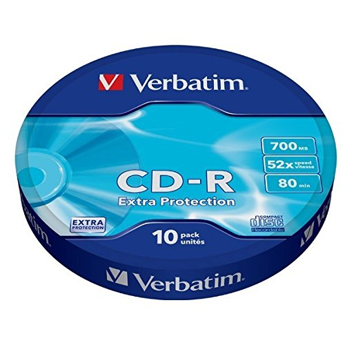 verbatim-cd-r-700mb-52x-10-pack