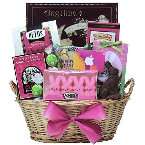 greatarrivals-gift-baskets-itunes-cool-easter-treats-teen-and-tween-easter-by-great-arrivals-gift-ba
